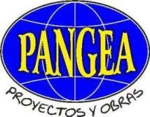 Pangea Proyectos y Obras